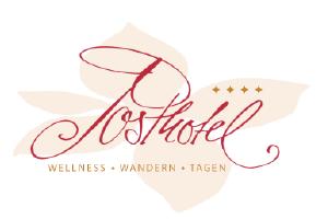Post Hotel buchen fürs Dry Ager Seminar