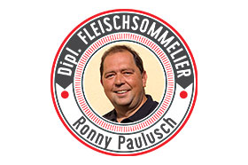 Dry Ager Testimonial Ronny Paulusch