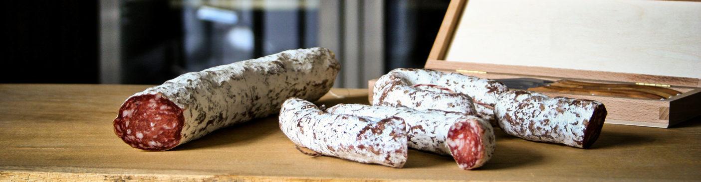 Reifeschrank DRY AGER für Fleisch, Käse, Salami, Schinken und Wein