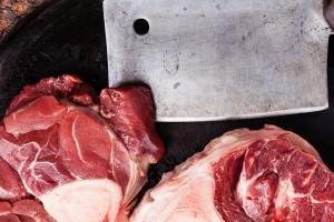 Das A-Z der besten Steak-Cuts