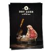 Dry Ager Reifeschrank Broschüre