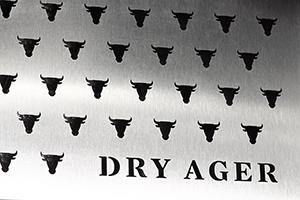 Der DRY AGER Test - Bericht von grillen-entdecken