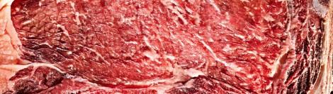 Dry Aging Fleischgenuß auf höchstem Niveau