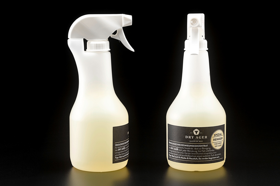 Dry Ager Special Cleaner